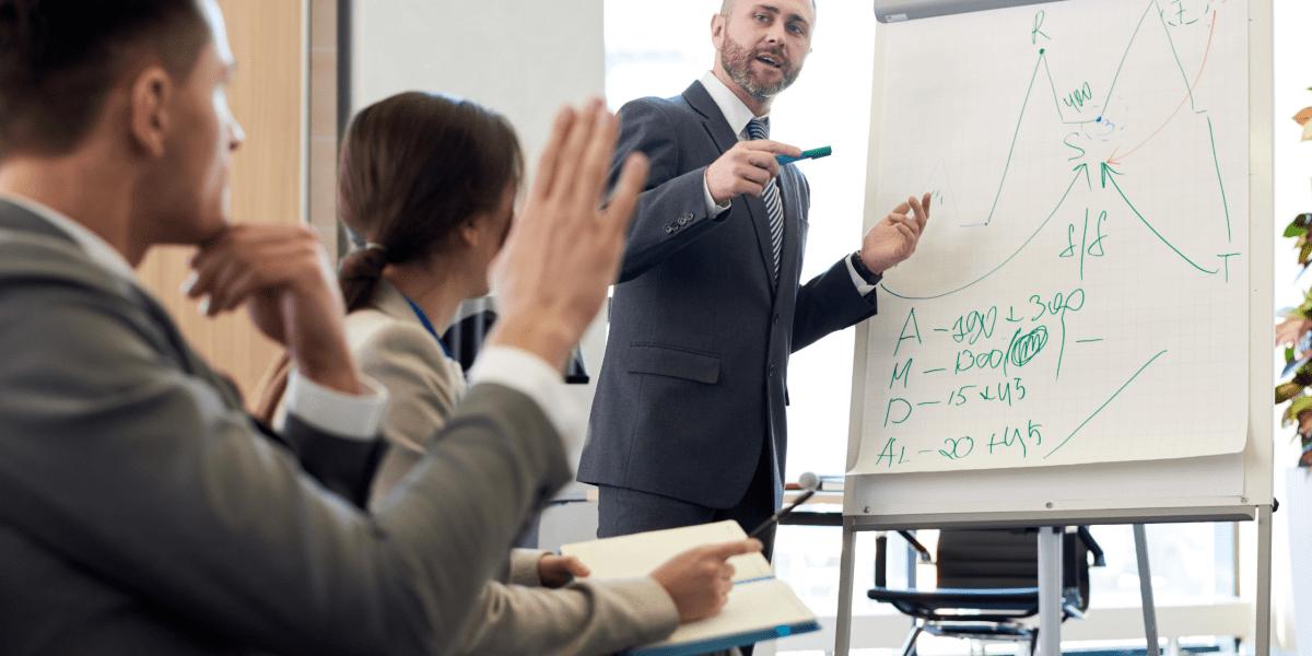 formazione continua per aziende e lavoratori