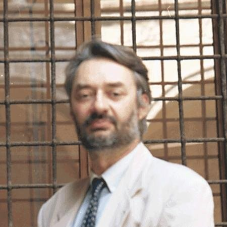 Dario Apollonio