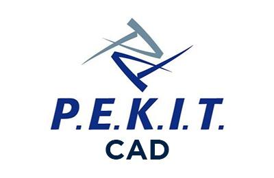 PEKIT CAD