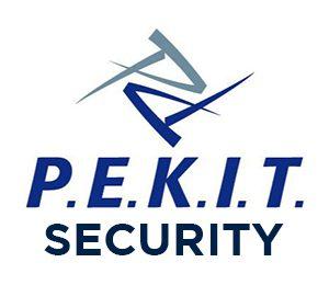 PEKIT Security